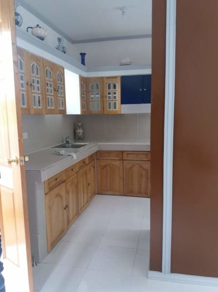 single detached brand new house and lot, manaoag, pangasinan