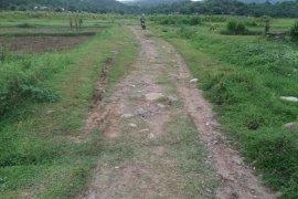 Land for sale in Mamat-Ing Sur, La Union