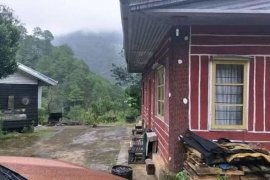2 Bedroom House for sale in Tublay, Benguet