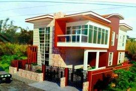 3 Bedroom House for sale in Baguio, Benguet