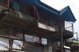 6 Bedroom House for sale in Dominican Hill-Mirador, Benguet