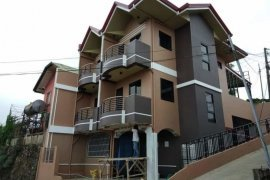 5 Bedroom House for sale in Irisan, Benguet