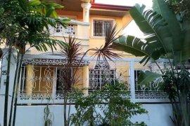 7 Bedroom House for sale in Novaliches Proper, Metro Manila