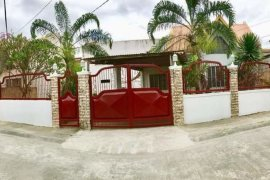3 Bedroom House for sale in Duquit, Pampanga
