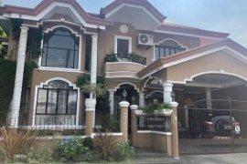 7 Bedroom House for rent in BF Resort, Metro Manila