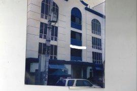 71 bedroom retail space for sale in Fairview, Quezon City