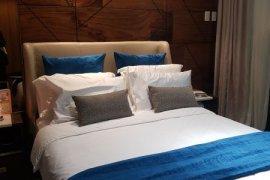 2 Bedroom Condo for sale in Greenhills, Metro Manila