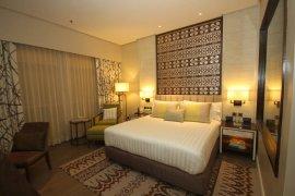2 Bedroom Hotel / Resort for sale in Davao Riverfront, Davao City, Davao del Sur