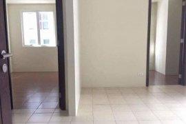 2 Bedroom Condo for Sale or Rent in Cambridge Village, Cainta, Rizal