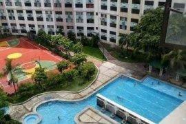 1 Bedroom Condo for Sale or Rent in Cambridge Village, Cainta, Rizal