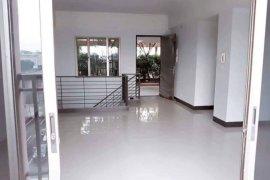 3 Bedroom Townhouse for sale in MANHATTAN GARDEN, Quezon City, Metro Manila