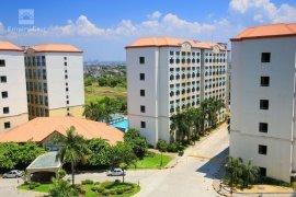 1 Bedroom Condo for sale in Cambridge Village, Cainta, Rizal