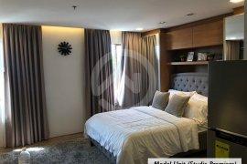 1 Bedroom Condo for sale in Larossa In Capitol Hills, Quezon City, Metro Manila