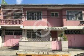 4 Bedroom House for sale in Valenzuela, Metro Manila