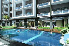 2 Bedroom Condo for sale in Quezon City, Metro Manila near MRT-3 Quezon Avenue