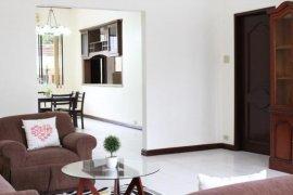 4 bedroom house for rent in Lahug, Cebu City