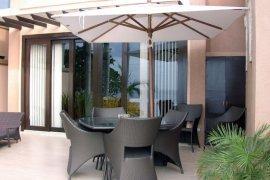 3 Bedroom Townhouse for rent in Punta Engaño, Cebu