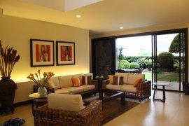 4 Bedroom House for rent in Cabancalan, Cebu
