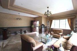 3 Bedroom House for rent in MARIA LUISA ESTATE PARK, Cebu City, Cebu