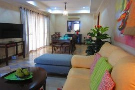 4 Bedroom House for rent in Banilad, Cebu