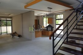 3 Bedroom House for sale in MARIA LUISA ESTATE PARK, Cebu City, Cebu
