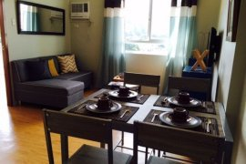 1 bedroom condo for sale in Mivesa Garden Residences