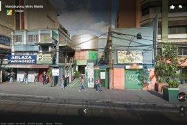1 Bedroom Apartment for rent in Highway Hills, Metro Manila