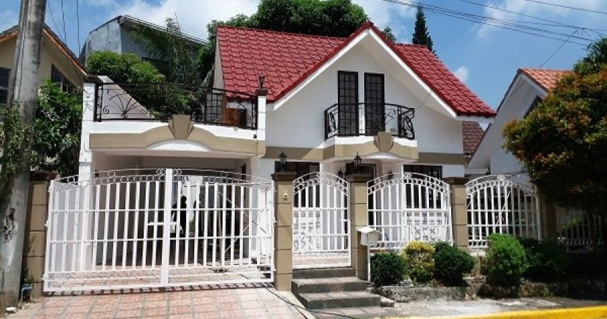 bed house for sale in dasmari as cavite 4 700 000 1904800