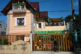 4 bedroom house for sale in House and Lot