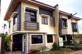 House for sale in Tagaytay, Cavite