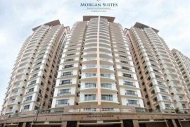 1 bedroom condo for sale in Morgan Suites