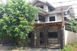 8 Bedroom House for sale in Batasan Hills, Metro Manila