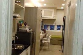 1 Bedroom Condo for sale in Katipunan, Metro Manila near LRT-1 Roosevelt
