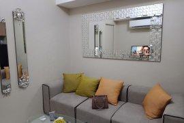 1 Bedroom Condo for sale in Salcedo Square, Makati, Metro Manila