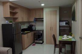 1 Bedroom Condo for sale in Legazpi Village, Metro Manila