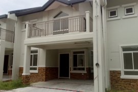 4 bedroom villa for rent in WEST WING RESIDENCES AT ETON CITY