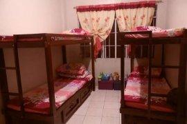 2 Bedroom Apartment for rent in Barangay 138, Metro Manila near MRT-3 Taft Avenue