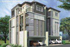 4 Bedroom Townhouse for sale in Quezon City, Metro Manila