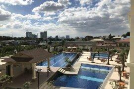 2 Bedroom Condo for sale in Viera Residences, Quezon City, Metro Manila