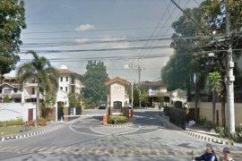 Land for sale in Acacia Estates, Metro Manila