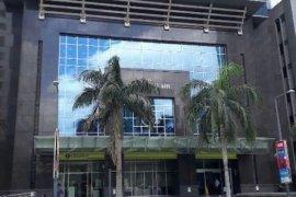 Office for rent in Wack-Wack Greenhills, Metro Manila