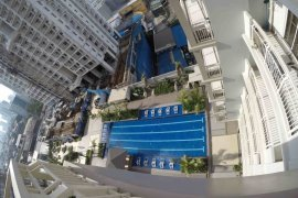 2 Bedroom Condo for sale in Lumiere Residences, Pasig, Metro Manila