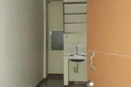 Apartment for rent in Maybunga, Metro Manila