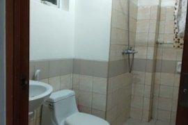 2 Bedroom Condo for rent in Woodsville Viverde Mansions, Merville, Metro Manila