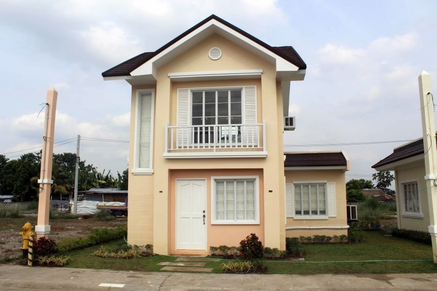 single detached house for sale
