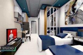 1 Bedroom Condo for sale in Malate, Metro Manila near LRT-1 Vito Cruz