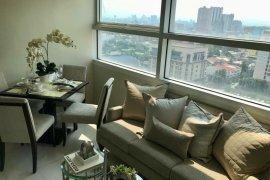 1 Bedroom Condo for sale in Pacdal, Benguet
