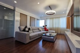 4 Bedroom Townhouse for sale in 68 Roces Townhouse, Quezon City, Metro Manila
