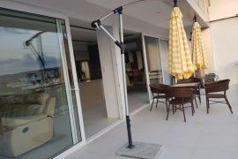 2 Bedroom Condo for rent in Kalaklan, Zambales