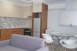 1 Bedroom Condo for rent in Kalaklan, Zambales